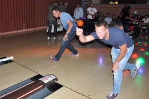 Bowlingplausch 2017