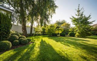 Callwey - Gärten des Jahres