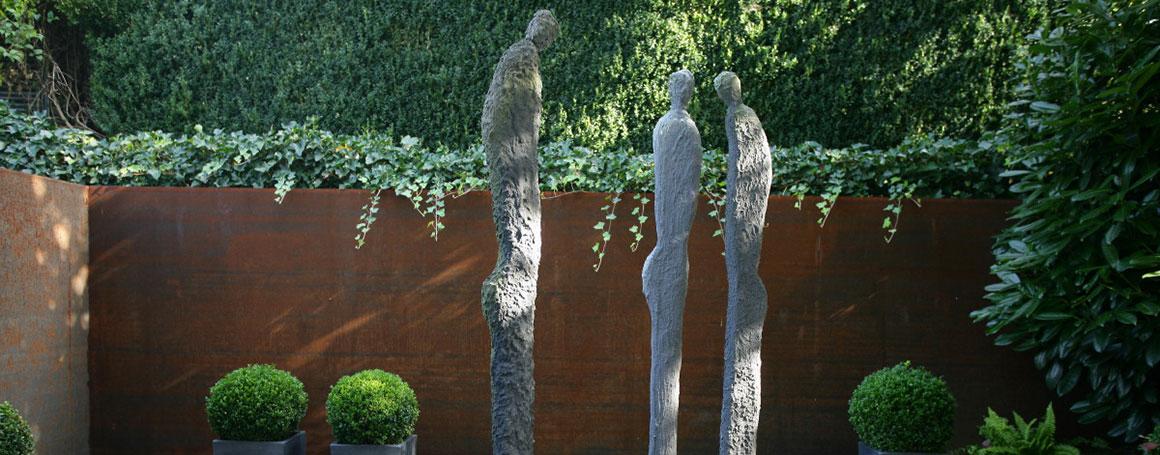 Gartenplaner - unser Vorgehen