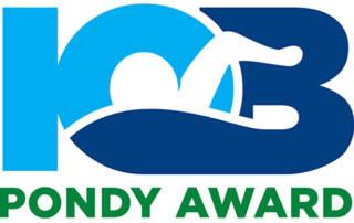 Pondy Award